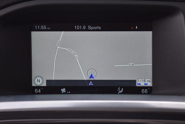 2015 Volvo S60 T5 Drive-E Premier Naugatuck, Connecticut 23