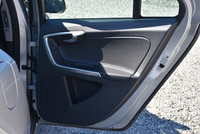 2015 Volvo S60 T5 Drive-E Naugatuck, Connecticut 11