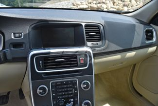 2015 Volvo S60 T5 Drive-E Premier Naugatuck, Connecticut 22