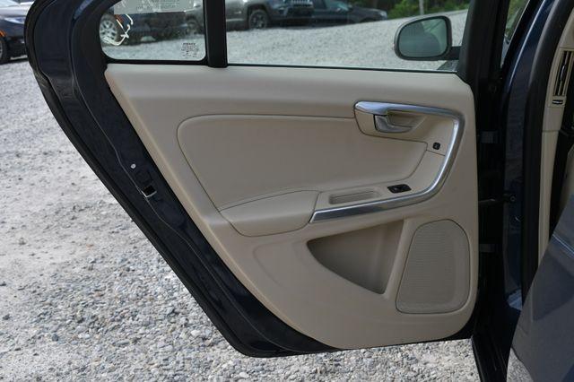 2015 Volvo S60 T5 Drive-E Premier Naugatuck, Connecticut 11