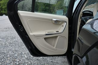 2015 Volvo S60 T5 Premier Naugatuck, Connecticut 12