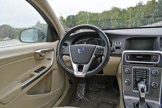 2015 Volvo S60 T5 Premier Naugatuck, Connecticut 15