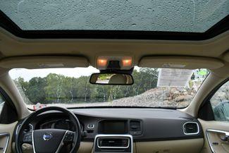 2015 Volvo S60 T5 Premier Naugatuck, Connecticut 18