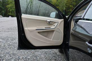 2015 Volvo S60 T5 Premier Naugatuck, Connecticut 19