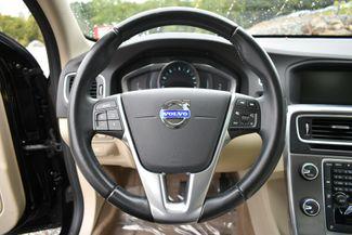 2015 Volvo S60 T5 Premier Naugatuck, Connecticut 21