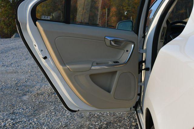 2015 Volvo S60 T5 Drive-E Premier Naugatuck, Connecticut 12