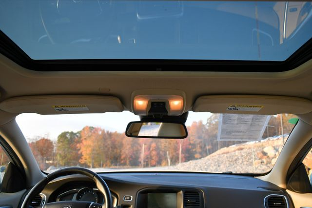 2015 Volvo S60 T5 Drive-E Premier Naugatuck, Connecticut 18