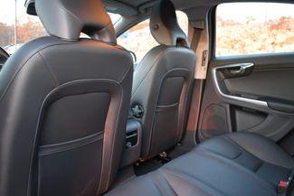2015 Volvo S60 T5 Platinum Naugatuck, Connecticut 13