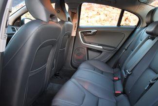 2015 Volvo S60 T5 Platinum Naugatuck, Connecticut 14