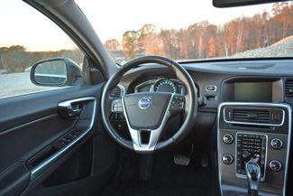 2015 Volvo S60 T5 Platinum Naugatuck, Connecticut 15