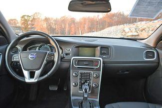 2015 Volvo S60 T5 Platinum Naugatuck, Connecticut 16
