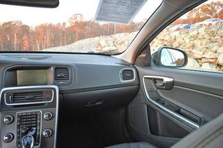 2015 Volvo S60 T5 Platinum Naugatuck, Connecticut 17