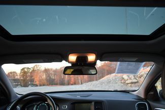 2015 Volvo S60 T5 Platinum Naugatuck, Connecticut 18
