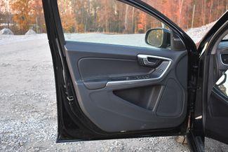 2015 Volvo S60 T5 Platinum Naugatuck, Connecticut 19