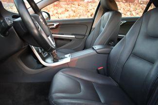 2015 Volvo S60 T5 Platinum Naugatuck, Connecticut 20