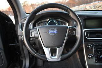2015 Volvo S60 T5 Platinum Naugatuck, Connecticut 21