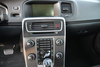 2015 Volvo S60 T5 Platinum Naugatuck, Connecticut 22