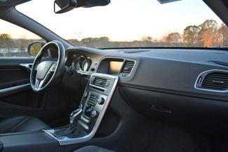 2015 Volvo S60 T5 Platinum Naugatuck, Connecticut 8