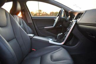 2015 Volvo S60 T5 Platinum Naugatuck, Connecticut 9