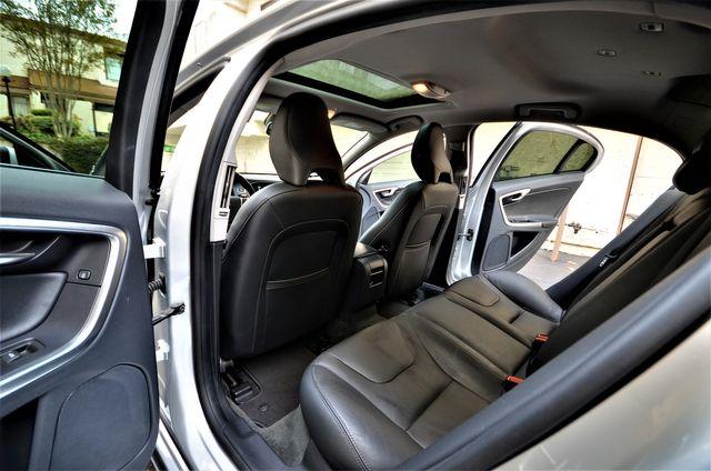 2015 Volvo S60 T5 Drive-E Premier in Reseda, CA, CA 91335