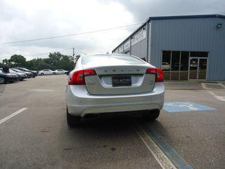 2015 Volvo S60 T5 Premier AWD. NAVIGATION. CAMERA. PARK ASSIST SEFFNER, Florida 13