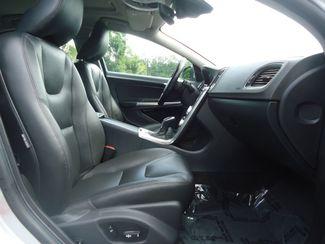 2015 Volvo S60 T5 Premier AWD. NAVIGATION. CAMERA. PARK ASSIST SEFFNER, Florida 17