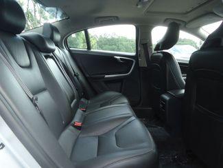 2015 Volvo S60 T5 Premier AWD. NAVIGATION. CAMERA. PARK ASSIST SEFFNER, Florida 18
