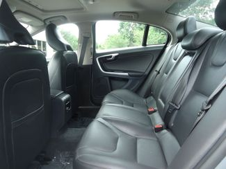 2015 Volvo S60 T5 Premier AWD. NAVIGATION. CAMERA. PARK ASSIST SEFFNER, Florida 19