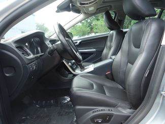 2015 Volvo S60 T5 Premier AWD. NAVIGATION. CAMERA. PARK ASSIST SEFFNER, Florida 20