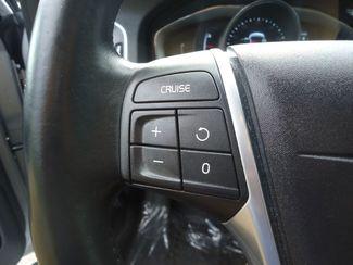 2015 Volvo S60 T5 Premier AWD. NAVIGATION. CAMERA. PARK ASSIST SEFFNER, Florida 25