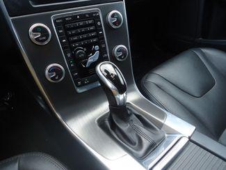 2015 Volvo S60 T5 Premier AWD. NAVIGATION. CAMERA. PARK ASSIST SEFFNER, Florida 28
