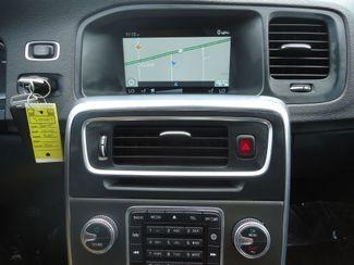 2015 Volvo S60 T5 Premier AWD. NAVIGATION. CAMERA. PARK ASSIST SEFFNER, Florida 39