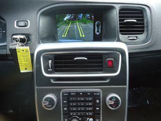 2015 Volvo S60 T5 Premier AWD. NAVIGATION. CAMERA. PARK ASSIST SEFFNER, Florida 40