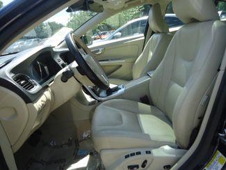 2015 Volvo S60 T5 Drive-E Premier SEFFNER, Florida 21