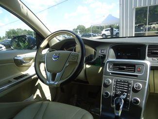 2015 Volvo S60 T5 Drive-E Premier SEFFNER, Florida 25