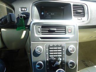 2015 Volvo S60 T5 Drive-E Premier SEFFNER, Florida 34