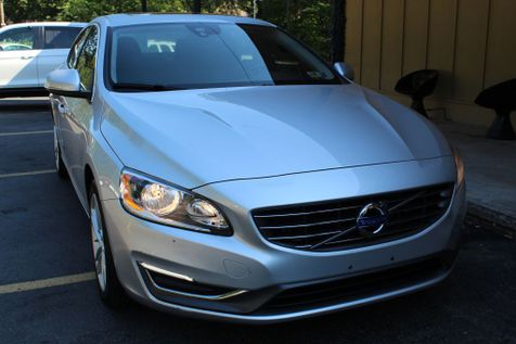 2015 Volvo S60 T5 Premier in Shavertown