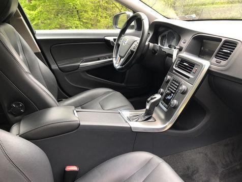 2015 Volvo S60 T5 Premier  | Malvern, PA | Wolfe Automotive Inc. in Malvern, PA