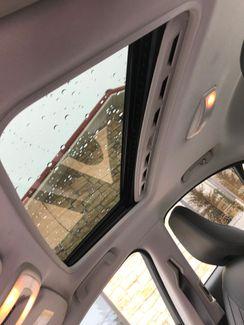 2015 Volvo S80 T5 Drive-E Farmington, MN 6