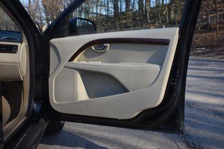 2015 Volvo S80 T6 Naugatuck, Connecticut 8