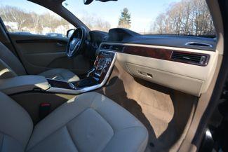 2015 Volvo S80 T6 Naugatuck, Connecticut 9