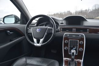 2015 Volvo S80 T6 Naugatuck, Connecticut 15