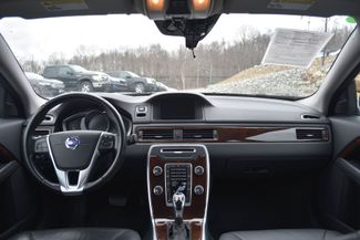 2015 Volvo S80 T6 Naugatuck, Connecticut 16
