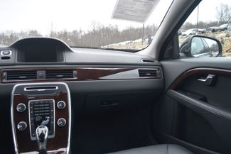 2015 Volvo S80 T6 Naugatuck, Connecticut 17