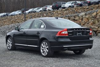 2015 Volvo S80 T6 Naugatuck, Connecticut 2