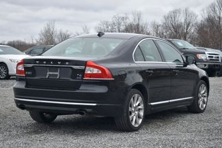 2015 Volvo S80 T6 Naugatuck, Connecticut 4