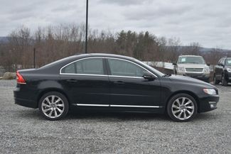 2015 Volvo S80 T6 Naugatuck, Connecticut 5