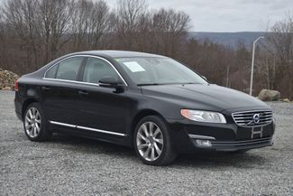 2015 Volvo S80 T6 Naugatuck, Connecticut 6