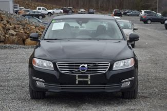 2015 Volvo S80 T6 Naugatuck, Connecticut 7