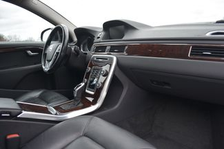 2015 Volvo S80 T6 Naugatuck, Connecticut 9